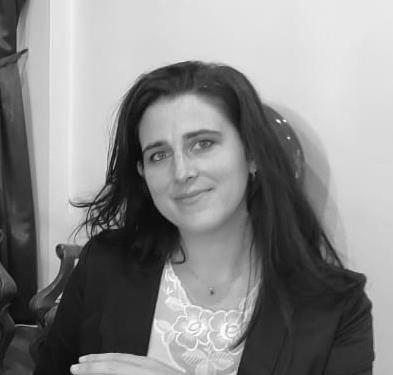 Florence Vieira