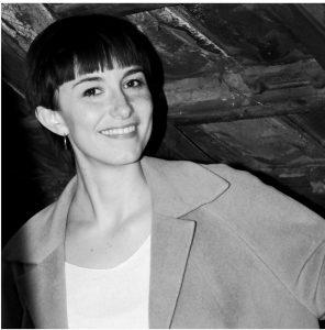 Pia Stengl
