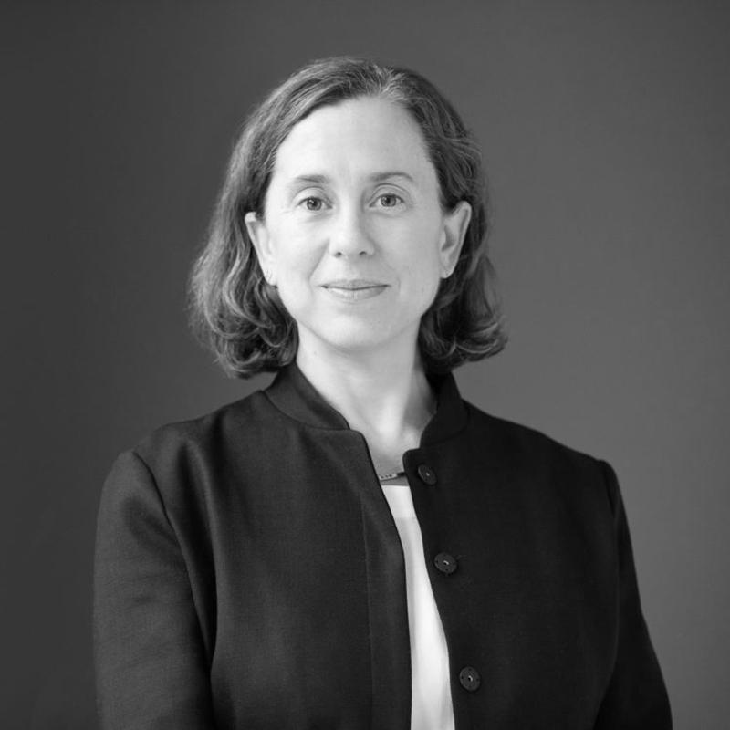 Julia Christensen
