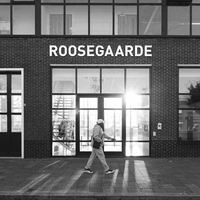 Studio Roosegaarde